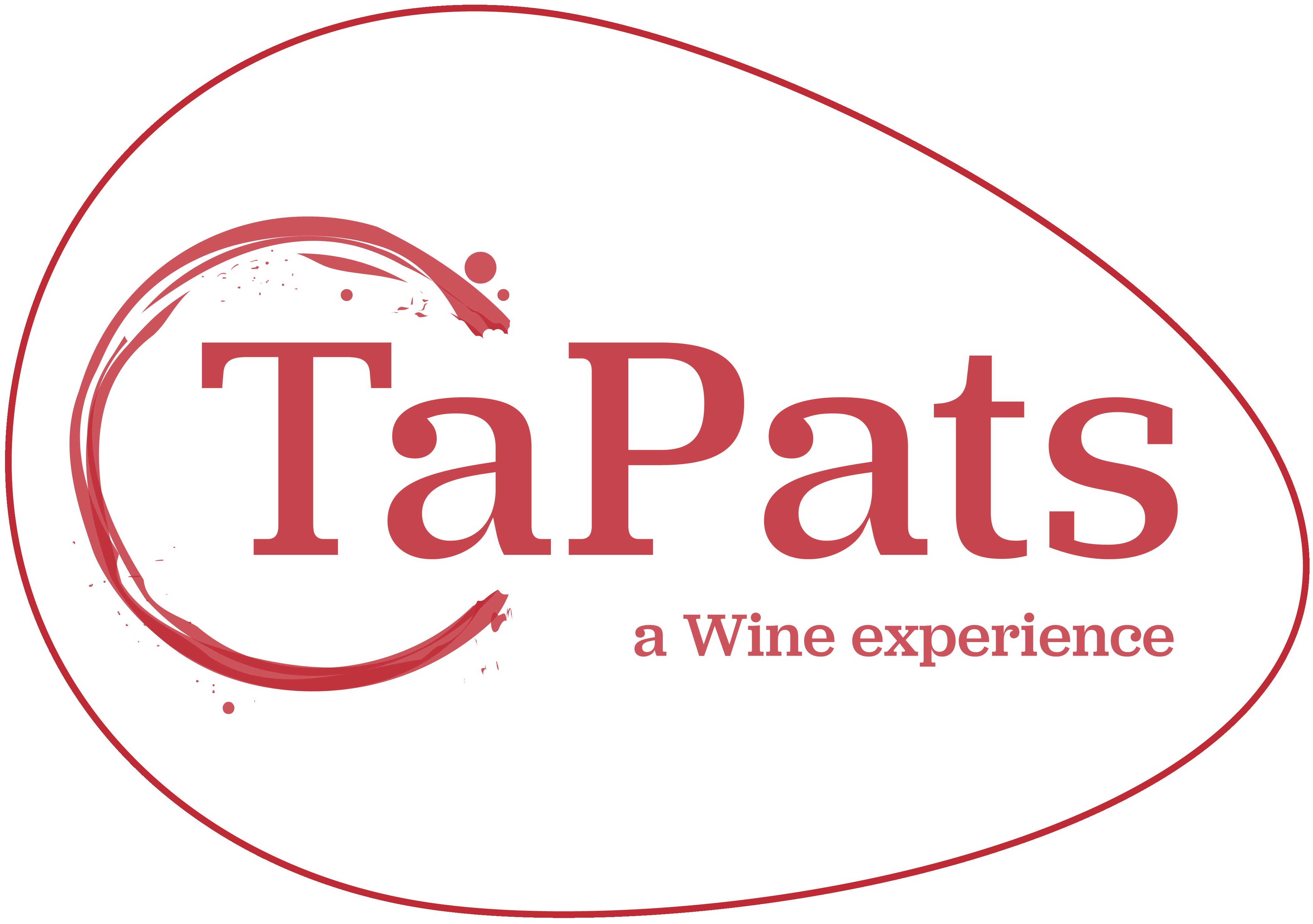 TaPats
